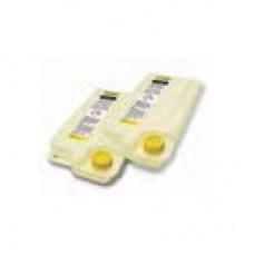 COMBICLEAN 3 in 1 alkaline cleanser - 2x5L