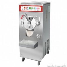 F.E.D. OPAH20 Combo Pasteurising Machine and Ice-Cream Maker