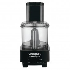 Waring WFP14K-A Commercial Food Processor - 3.35Ltr