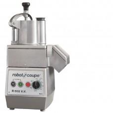 Commercial Food Processor 5.5Ltr