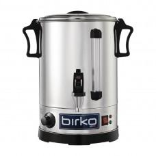 Birko 1009020 Commercial Hot Water Urn