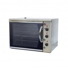 10Amp Electric Convection Oven 4xGN1/1