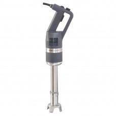 Robot Coupe CMP250VV Compact Variable Speed Mixer Stick Blender CMP250V.V