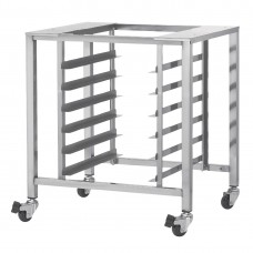 Turbofan SK2731U Convection Oven Stand