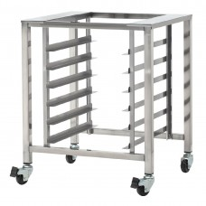 Turbofan SK32 Convection Oven Stand