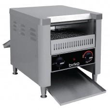 Birko 1003202 Conveyor Toaster