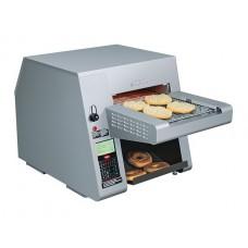 Conveyor Toaster - 17sl/min
