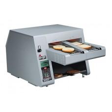 Conveyor Toaster - 30sl/min