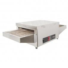 Woodson Starline W.CVP.C.24 P24 Countertop Pizza Conveyor Oven (Direct)