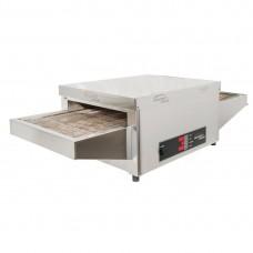 Woodson Starline W.CVP.C.18 P18 Countertop Pizza Conveyor Oven (Direct)