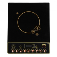 F.E.D. AC-200H Crystal Induction Plate - 288 X 280mm