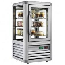 100L Freezer