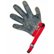San Jamar MGA515M Cut Protection Gloves