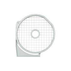 Dicing Grid 12X12 mm