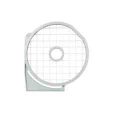 Dicing Grid 20X20 mm