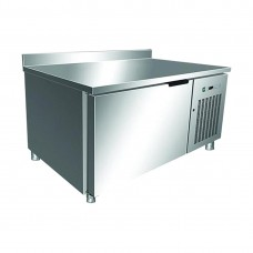 Thermaster by FED D-G7 7 Tray Blast Chiller (1/1 GN Or 600X400mm)