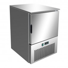 3 Tray Blast Chiller (1/1 GN Or 600X400mm)