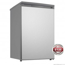 Bar/Undercounter Freezer 80 Litre