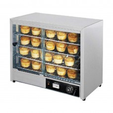 Pie warmer 640x360x530 1KW