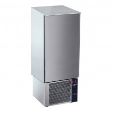 Italia Cool by FED DO20 Blast Chiller 20 X 1/1 GN Pan Capacity