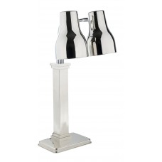 Kingo KGHL1010 Double Lamp Heating Stand