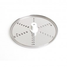 Dito Sama DS653003 Stainless Steel Grating Disc 3 mm (Dia. 175 mm)
