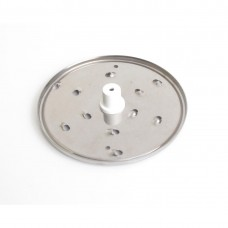 Stainless Steel Grating Disc 7 mm (Dia. 175 mm)