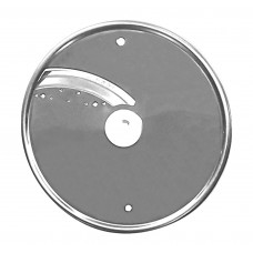 Dito Sama DS653177 Stainless Steel Slicing Disc 3 mm (Dia. 175 mm)
