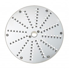 Stainless Steel Grating Disc 4 mm