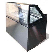DSG - Gelato Showcase Freezer