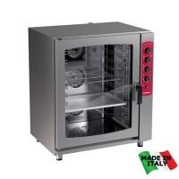 Easy Line Combi Oven 10-1/1Gn