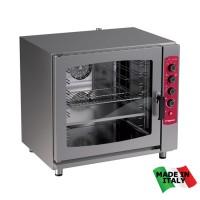 Easy Line Combi Oven 7-1/1Gn