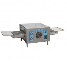 3 Phase Pizza Conveyor Oven, 13 Belt