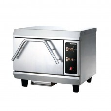 F.E.D. EXTREME-PRO Convection Microwave Oven