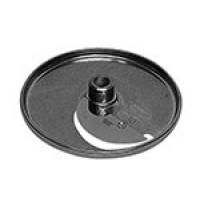15mm Fine Cut Slicer for use with RG-200/RG-250 diwash/RG-250