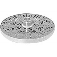 Fine Grater for use with RG-350/RG-300i/RG-400/RG-400i
