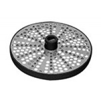 Fine Grater for use with CC-32S/RG-50S/CC-34/RG-50/RG-100