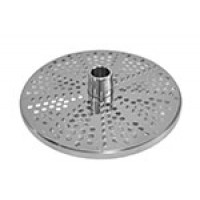 Fine Grater for use with RG-200/RG-250 diwash/RG-250