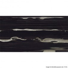 F.E.D. RL-RE124/738 Firestone Marble Table Top 1200X400