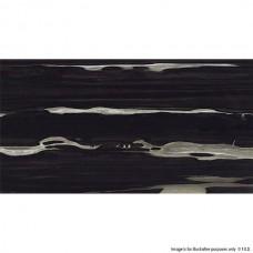 F.E.D. RL-RE655/738 Firestone Marble Table Top 650X500