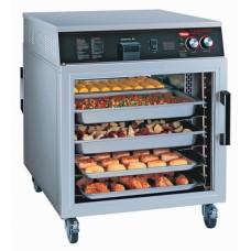 Hatco FSHC-6W1 Flav-R-Savor Portable Holding Cabinet – Single Door