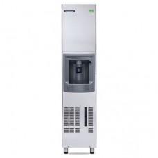 Scotsman DXG 35-A Floor Model Ice Dispenser