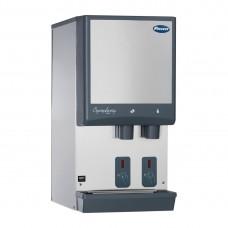 Follett F-E12CI425A Follets12Series Symphony Plus Countertop Ice&Water Dispenser (Direct)