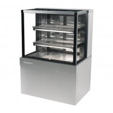 Skope FDM 900 Food Display Refrigerated & Ambient Food Display Cabinet (Direct)
