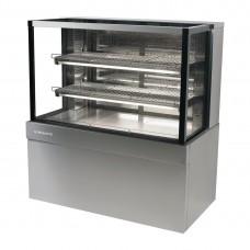 Skope FDM 1200 Food Display Refrigerated & Ambient Food Display Cabinet (Direct)