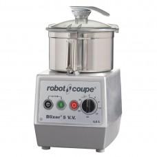 Robot Coupe BLIXER 5VV Food Processor - 5.5Ltr 1400watt (B2B)
