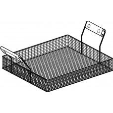 Additional basket for model FPE 20