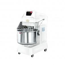 Spiral Mixer Single Phase 130T Bowl 50Kg Flour