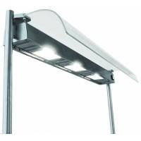 Lights For Cold Unit Gantries - 1135mm