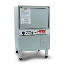 Glass Washer Glass Mate 1800PH (Direct)